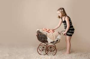 Newborns Photography - BabyKlassenForPrint8