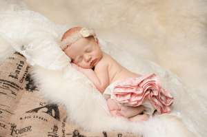Newborns Photography - BabyKlassenForPrint9