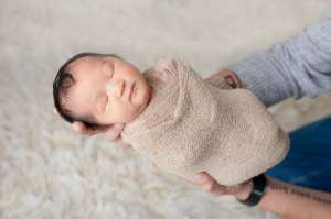 Newborns Photography - BabyRodriguez7daysoldForPrint5